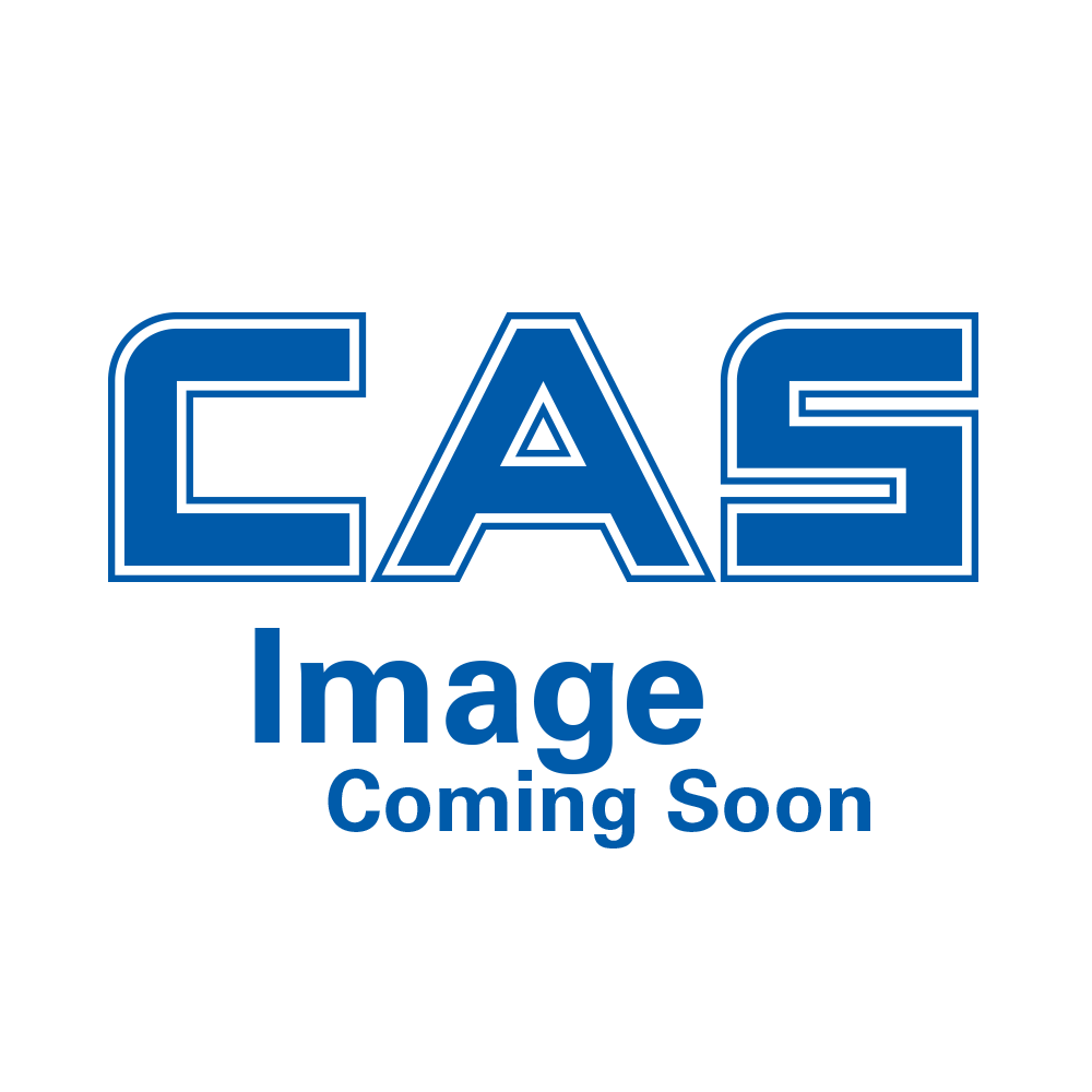 CL5000B-60 lbs Label Printing Scale